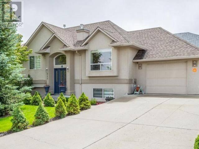 House for sale at 923 Regent Cres Kamloops British Columbia - MLS: 152624