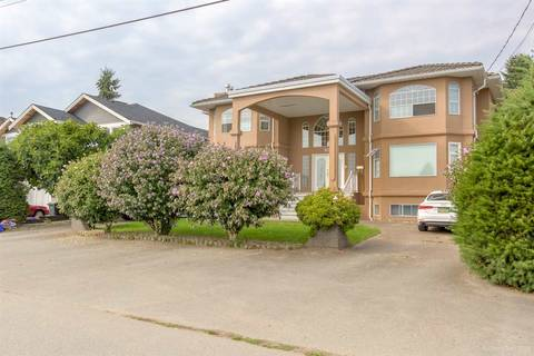 House for sale at 923 Stewart Ave Coquitlam British Columbia - MLS: R2340110