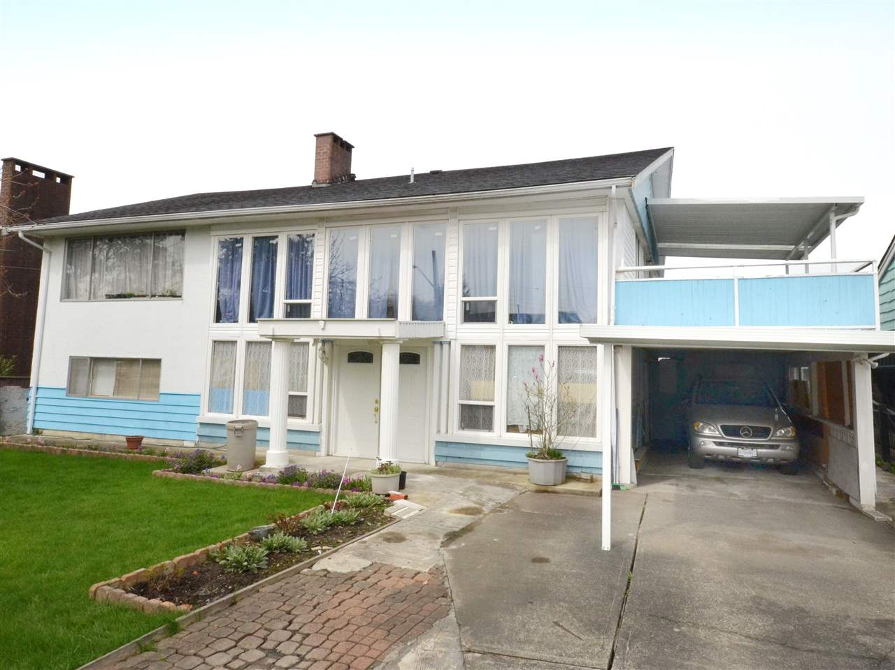 Removed: 9231 Kilby Street, Richmond, BC - Removed on 2019-01-02 04:54:07