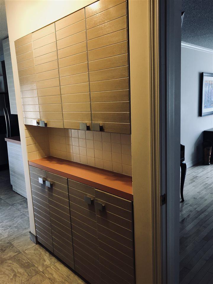 For Sale: 9236 68 Street, Edmonton, AB | 4 Bed, 2 Bath House for $422,900. See 30 photos!