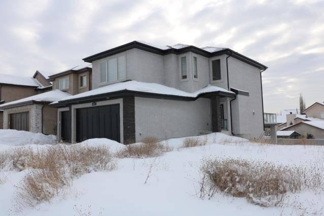 9239 181 Avenue Nw, Edmonton | Image 1