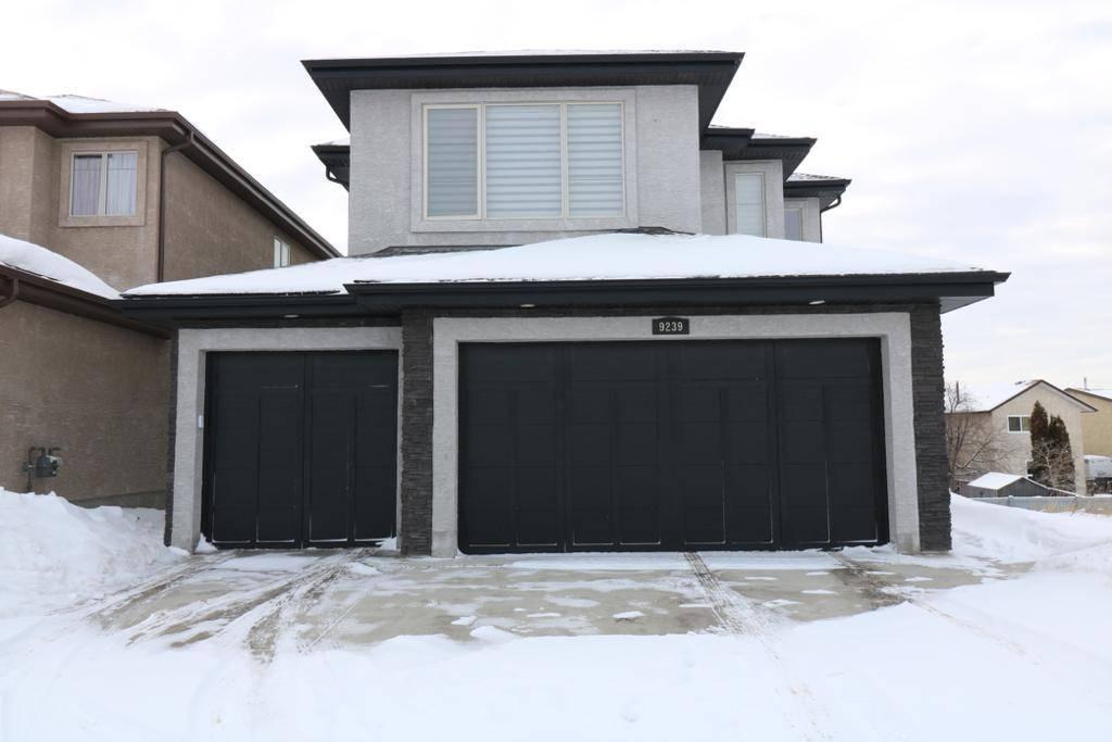 9239 181 Avenue Nw, Edmonton | Image 2