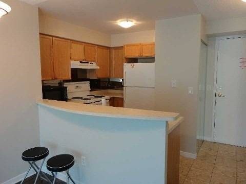Apartment for rent at 109 Front St Unit 924 Toronto Ontario - MLS: C4480134