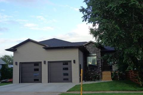 House for sale at 924 11th St Humboldt Saskatchewan - MLS: SK806713