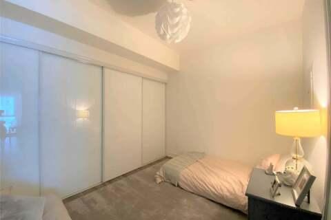 Apartment for rent at 15 Baseball Pl Unit 924 Toronto Ontario - MLS: E4765515