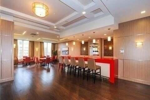 Apartment for rent at 2 Eva Rd Unit 924 Toronto Ontario - MLS: W4790201