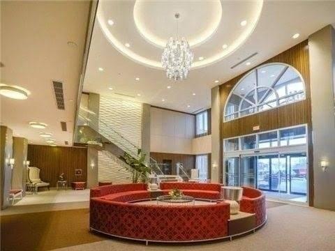 Apartment for rent at 2 Eva Rd Unit 924 Toronto Ontario - MLS: W4668767