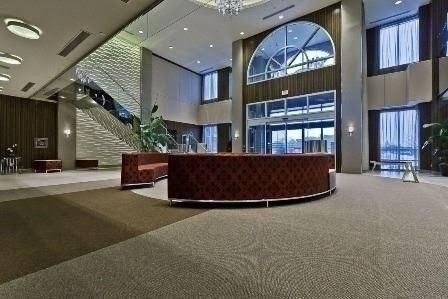 Apartment for rent at 2 Eva Rd Unit 924 Toronto Ontario - MLS: W4702671