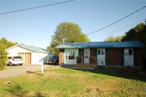 House for sale at 924 Cooper St Hammond Ontario - MLS: 1193245