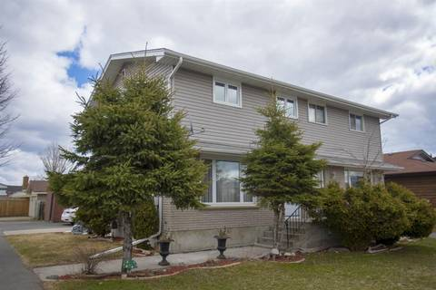 House for sale at 924 John St Thunder Bay Ontario - MLS: TB191385