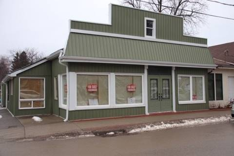 Commercial property for sale at 924 Lake Dr Georgina Ontario - MLS: N4671118