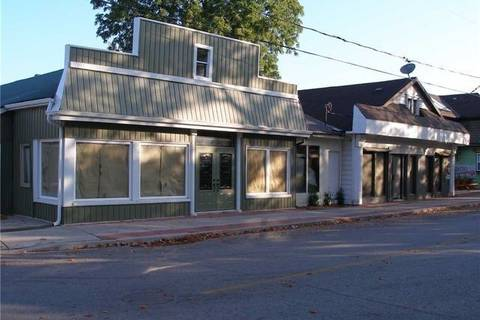 Commercial property for sale at 924 Lake Dr Georgina Ontario - MLS: N4403027