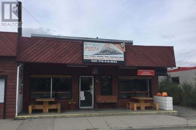 House for sale at 924 Main St Okanagan Falls British Columbia - MLS: 184409
