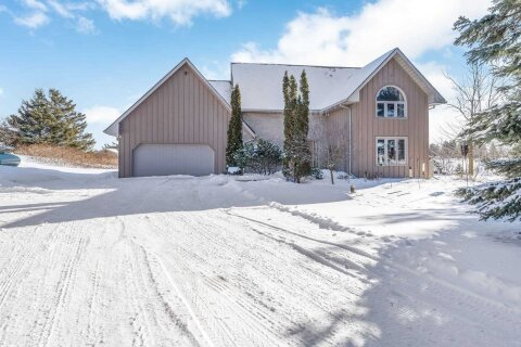 House for sale at 9241 Erin Garafraxa Tl Line Erin Ontario - MLS: X5079008