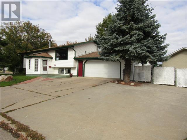Removed: 9246 109 Avenue, Grande Prairie, AB - Removed on 2018-10-23 05:36:27