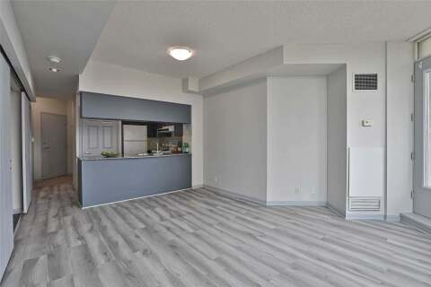 Condo for sale at 230 Queens Quay Unit 925 Toronto Ontario - MLS: C4838163