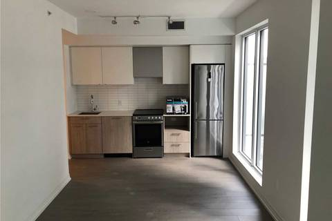 Apartment for rent at 251 Jarvis St Unit 925 Toronto Ontario - MLS: C4699151