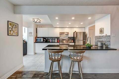 Condo for sale at 7825 Bayview Ave Unit 925 Markham Ontario - MLS: N4714194