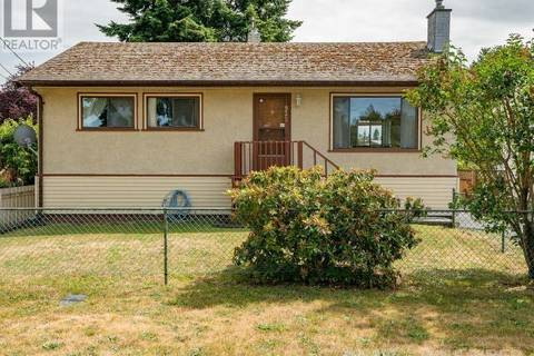 House for sale at 925 Andrews St Nanaimo British Columbia - MLS: 458080
