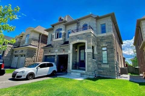 House for sale at 925 Gablehurst Cres Pickering Ontario - MLS: E4791394