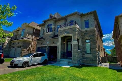 House for sale at 925 Gablehurst Cres Pickering Ontario - MLS: E4858024