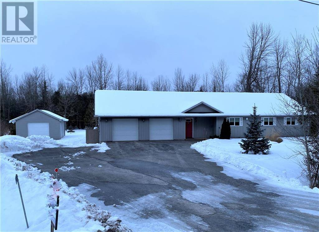 House for sale at 925 Jig St Oxford Mills Ontario - MLS: 1179666