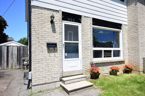 925 Stainton Drive, Mississauga | Image 2