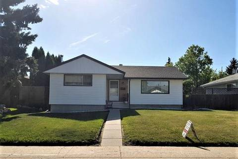 House for sale at 9250 74 St Nw Edmonton Alberta - MLS: E4159395