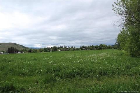 9250 Heritage Lane, Coldstream | Image 2