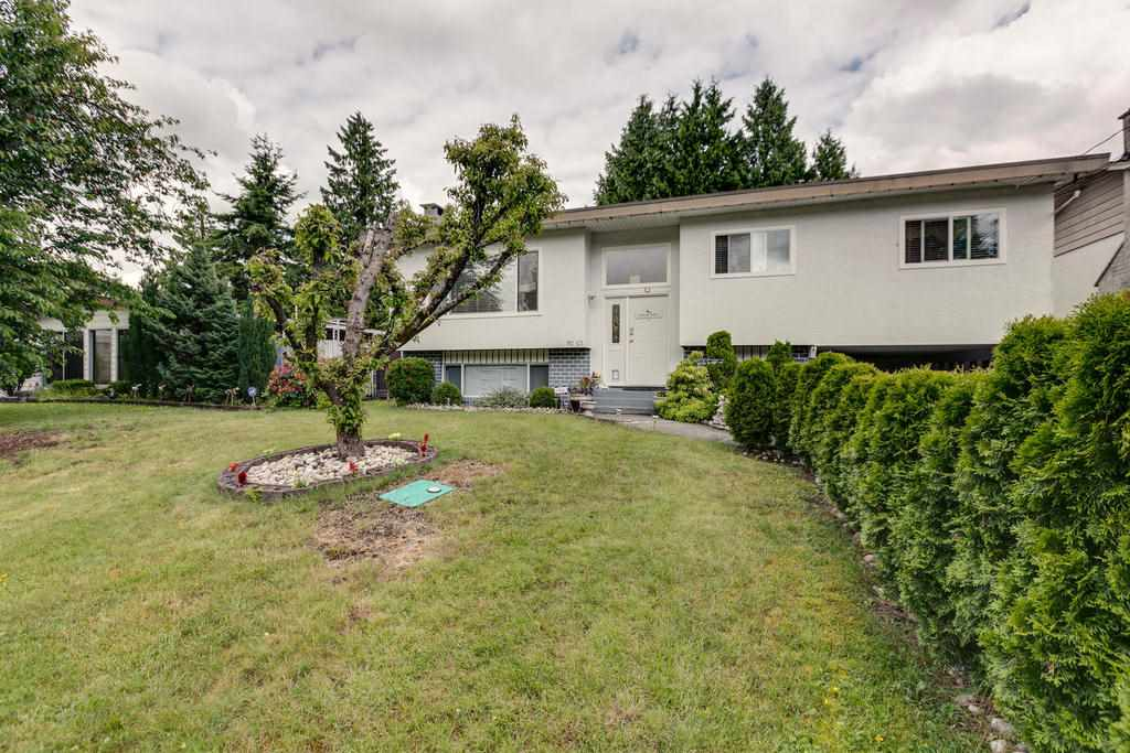 Removed: 9252 119 Street, Delta, BC - Removed on 2018-10-23 05:33:27