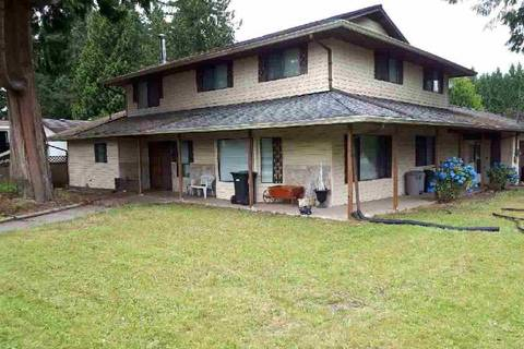 House for sale at 9252 204 St Langley British Columbia - MLS: R2383450