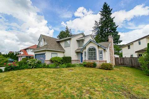 House for sale at 9254 153 St Surrey British Columbia - MLS: R2381135