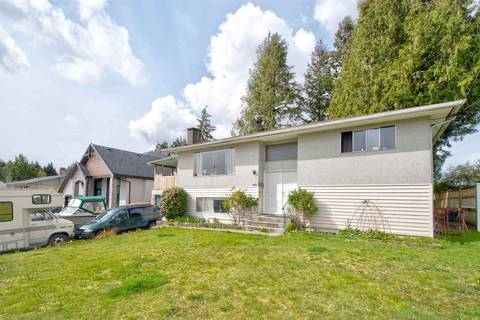 House for sale at 9255 118 St Delta British Columbia - MLS: R2391713