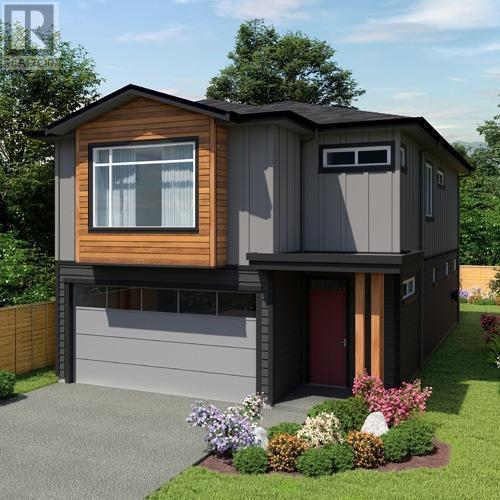 Removed: 9256 Rideau Avenue, North Saanich, BC - Removed on 2019-05-17 05:57:23