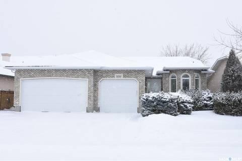 House for sale at 9256 Wascana Me Regina Saskatchewan - MLS: SK796858