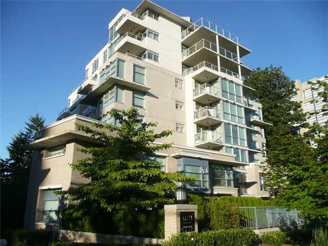 Sold: 9258 University Crescent, Burnaby, BC