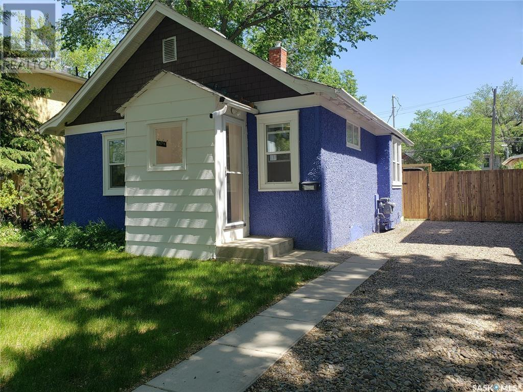 Removed: 926 6th Street North, Saskatoon, SK - Removed on 2019-07-30 08:00:03