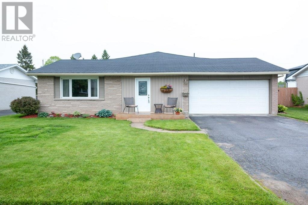 Removed: 926 Auden Park Drive, Kingston, ON - Removed on 2019-06-19 05:48:23