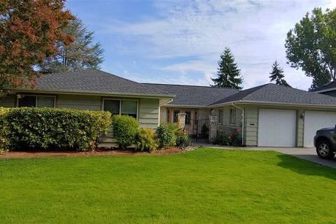 House for sale at 926 Eden Cres Delta British Columbia - MLS: R2411616