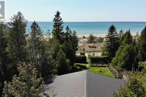 House for sale at 926 King Edward Ave Sauble Beach North Ontario - MLS: 176717