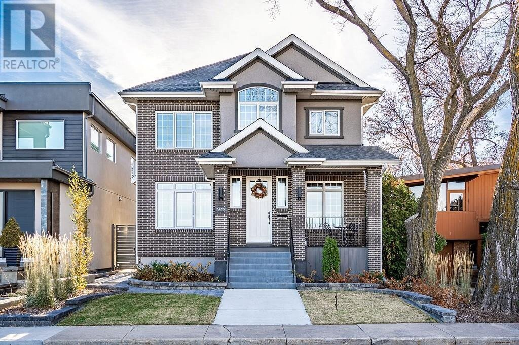 House for sale at 926 Saskatchewan Cres E Saskatoon Saskatchewan - MLS: SK831593