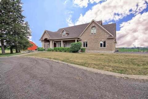House for sale at 926 Townline Rd Scugog Ontario - MLS: E4830224