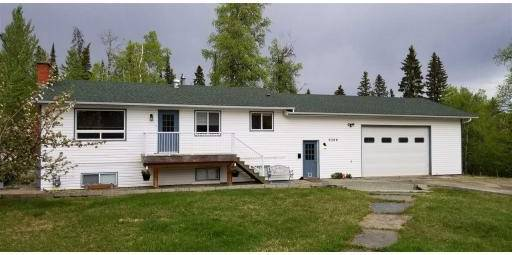 House for sale at 9260 Fox Dr Prince George British Columbia - MLS: R2371375