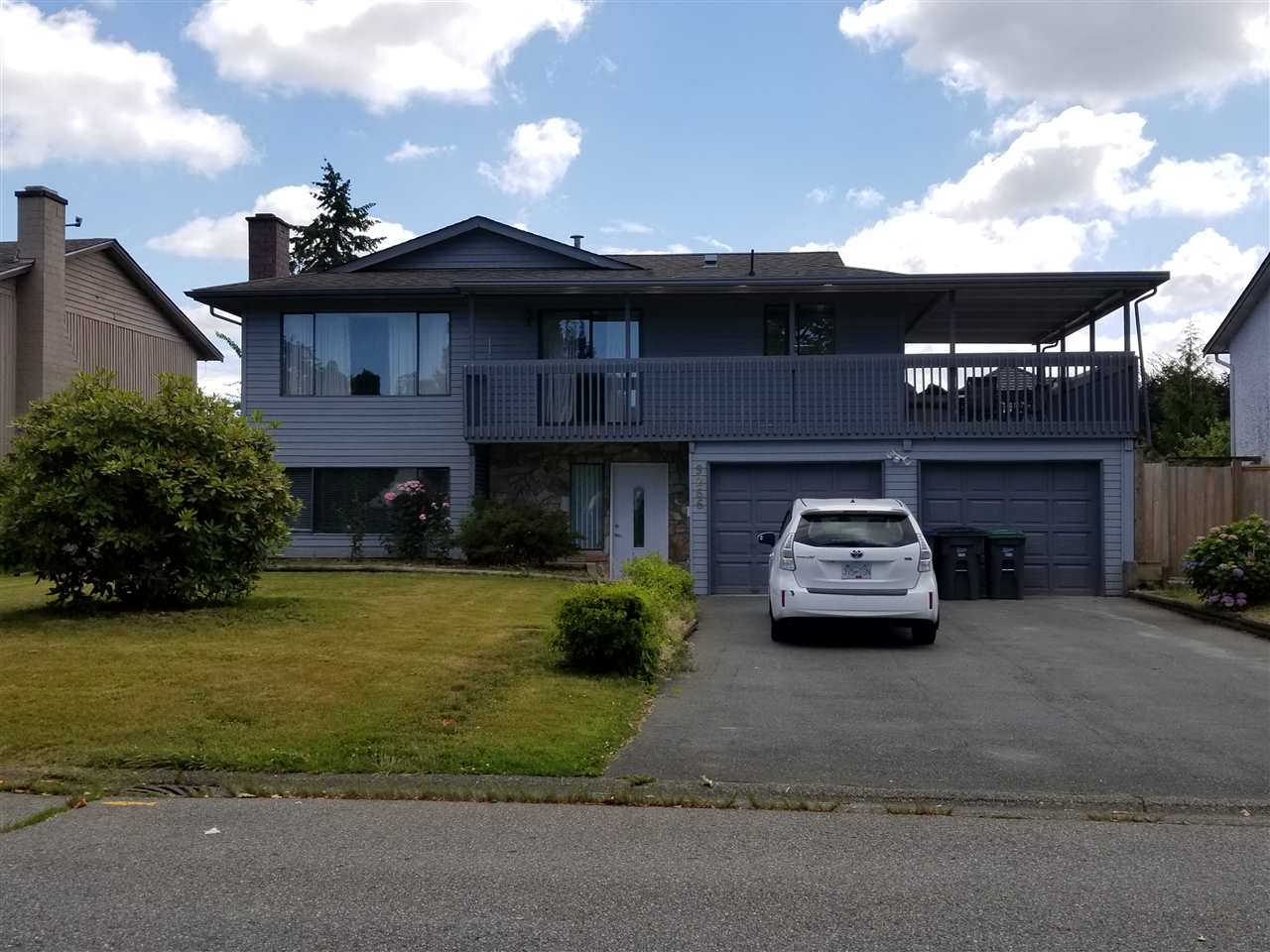 Removed: 9266 North 124a Street, Surrey, BC - Removed on 2018-10-31 05:27:18