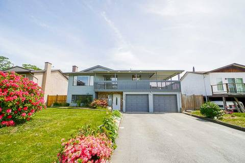 House for sale at 9266 124a St Surrey British Columbia - MLS: R2371515
