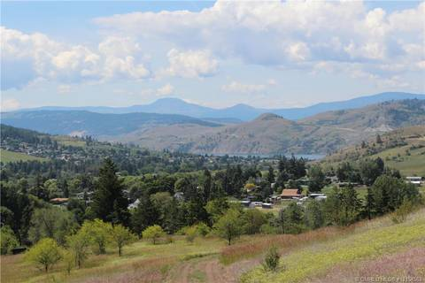 Home for sale at 9269 Highway 6 Hy Coldstream British Columbia - MLS: 10154563