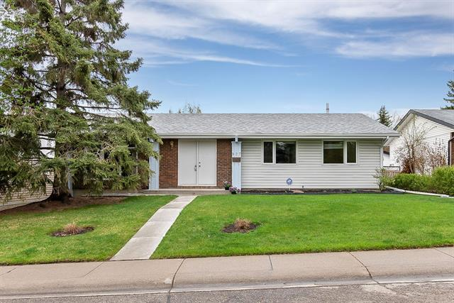 Removed: 927 124 Avenue Southwest, Calgary, AB - Removed on 2019-05-25 05:15:05