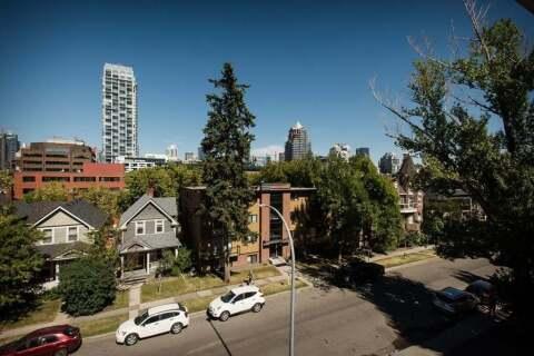Condo for sale at 927 19 Ave SW Calgary Alberta - MLS: A1027032