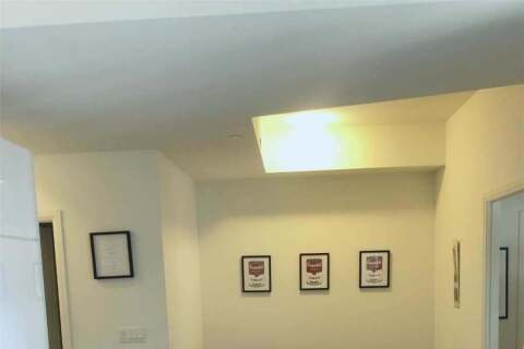 Apartment for rent at 460 Adelaide St Unit 927 Toronto Ontario - MLS: C4748891