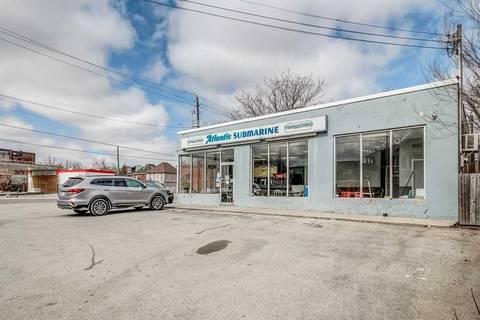 927 King Street, Hamilton | Image 1